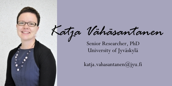 katja_vahasantanen