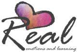 cropped-real_logo_verkkosivut.jpg