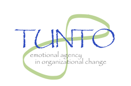 Logo_englanninkielinen_eitaustaa